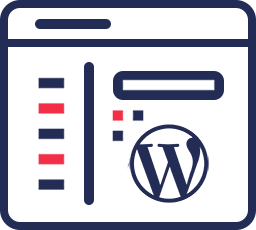 wordpress template frameworks